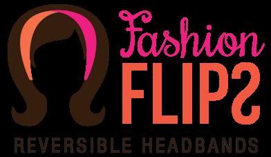 Fashion Flips