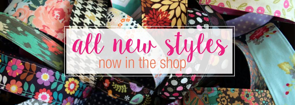 new_styles_slide